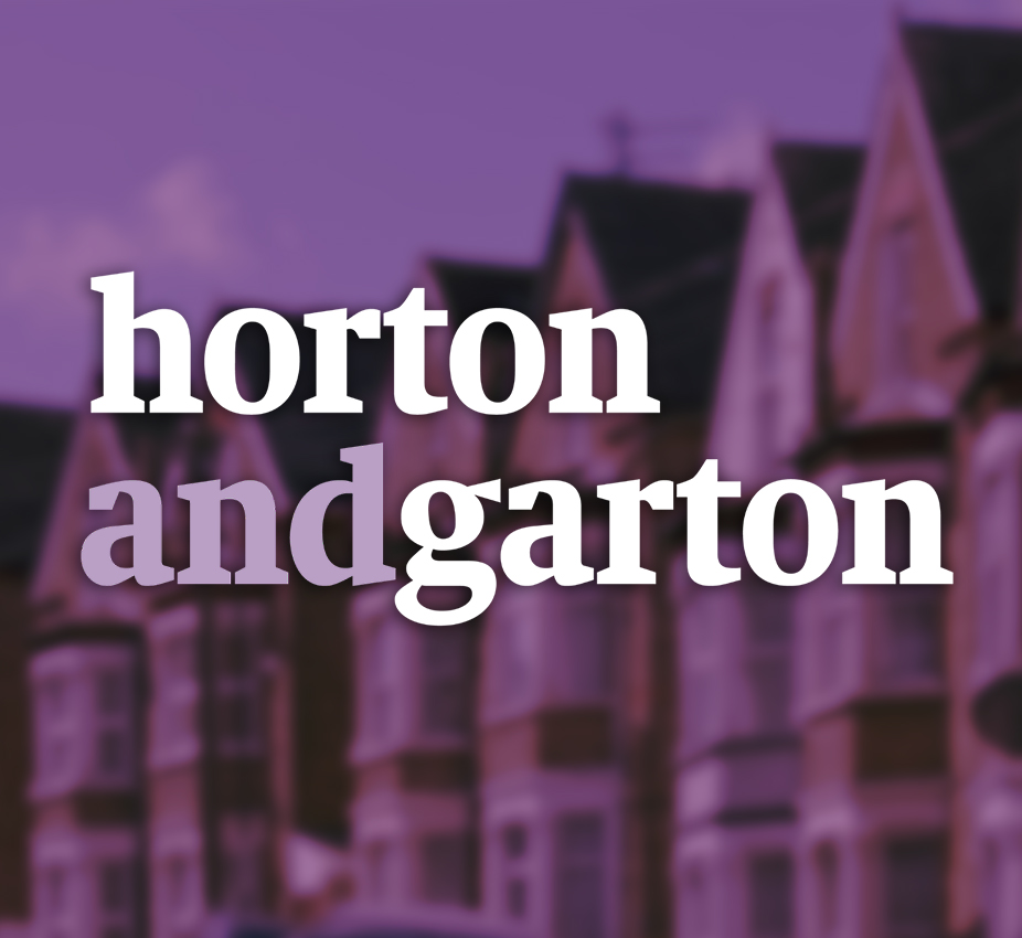 Horton and garton box2