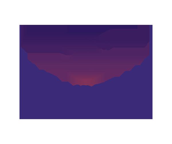Airedale logo block
