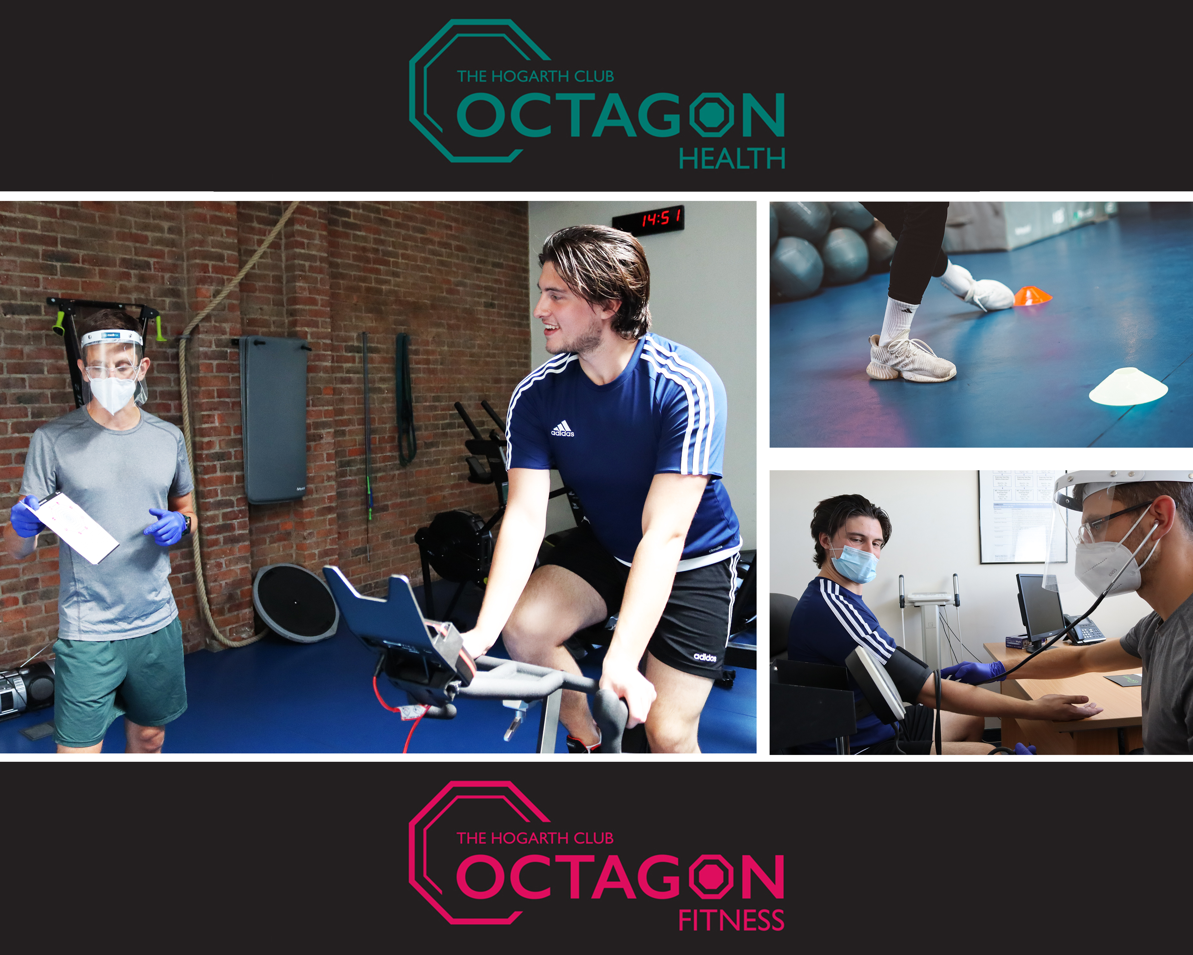Octagon tests 90 day reset web2