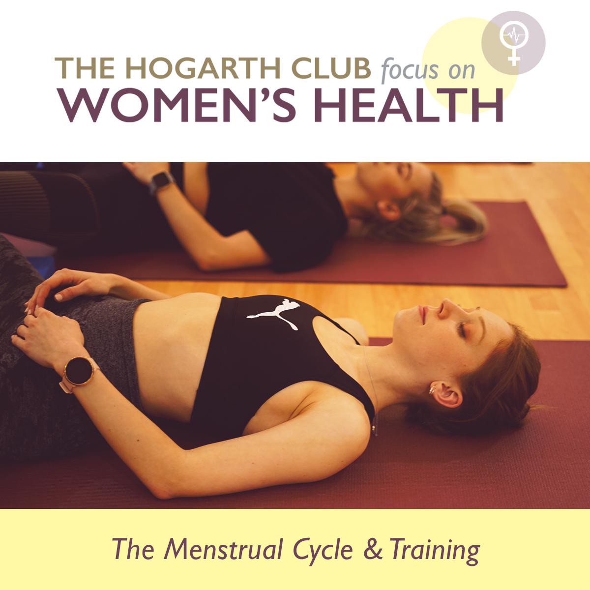Menstrual cycle social