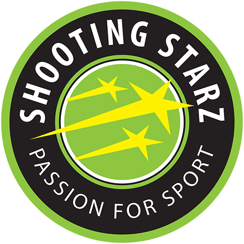 Colorado Mesa Football Shooting: Club Des Sports