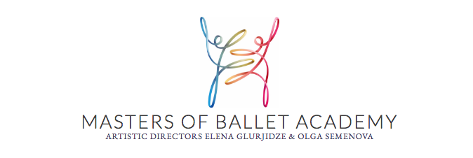 Masters of Ballet Academy