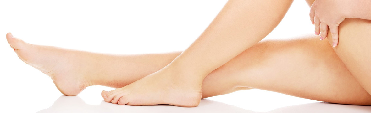 Beauty   laser hair removal