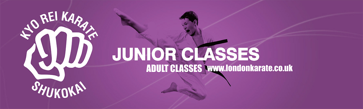 London karate 1180 x 361