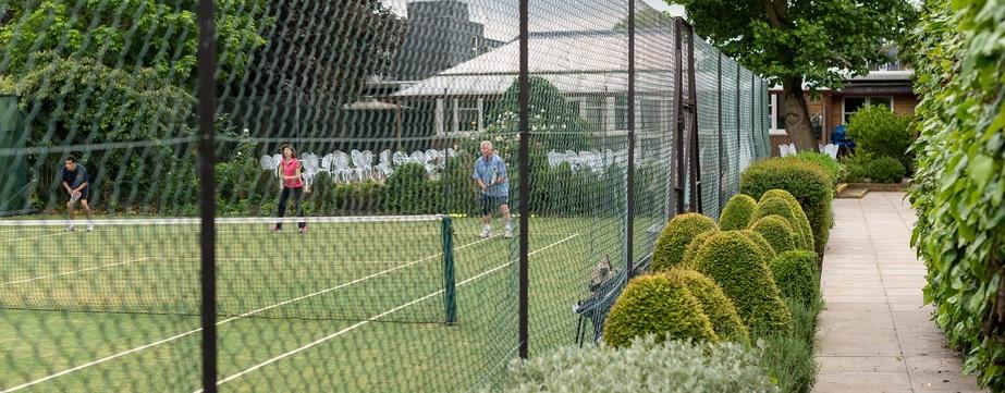 Tennisnewsbanner