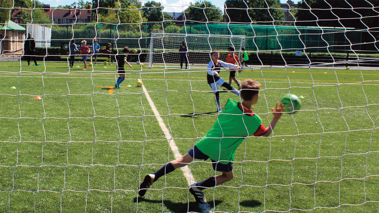 Cds slide1 goalkeeper