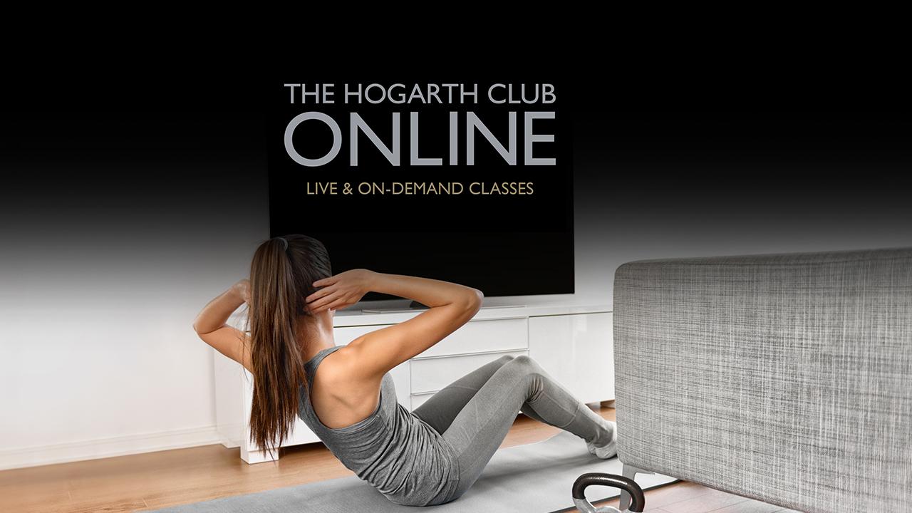 Hogarth online slider2