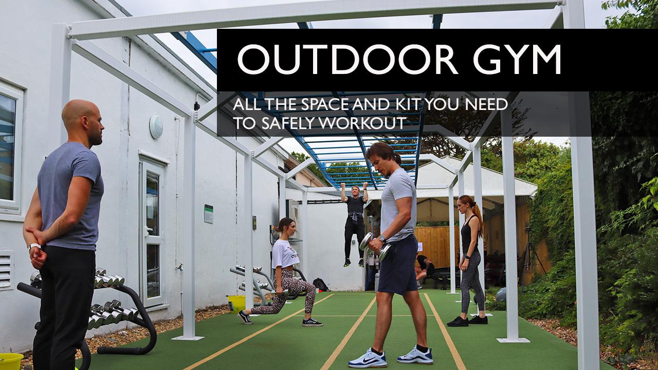 Outdoor gym slider4
