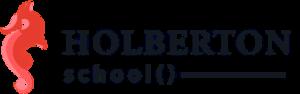 holberton-logo-71243d031b1b54a2a59a7ce700d2529fd8ad14864799073da29569fb8d4b8925