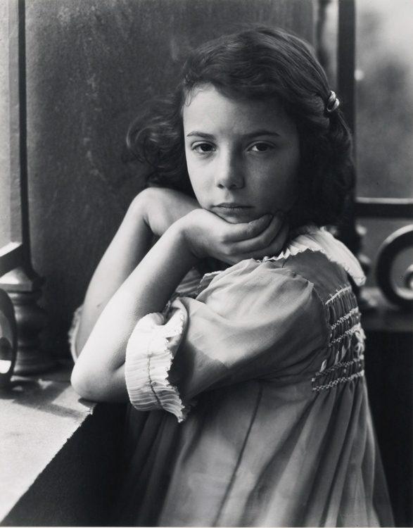 Elizabeth Meyer