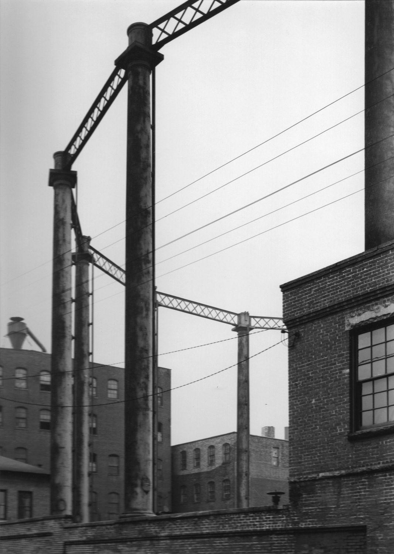 Public Service Gas Works, NJ