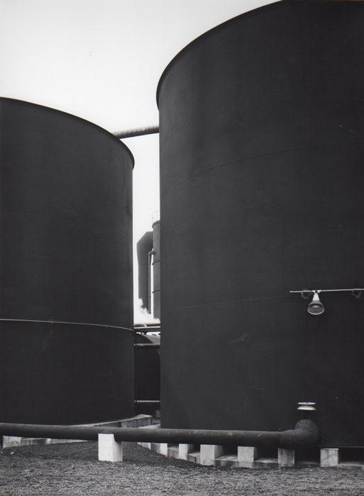 Heavy Industry Series