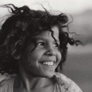 La Petite Egyptienne