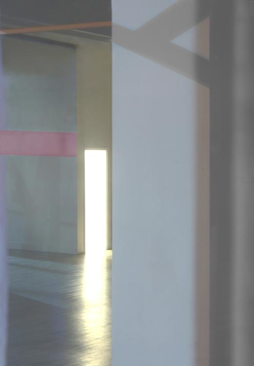 Light Column
