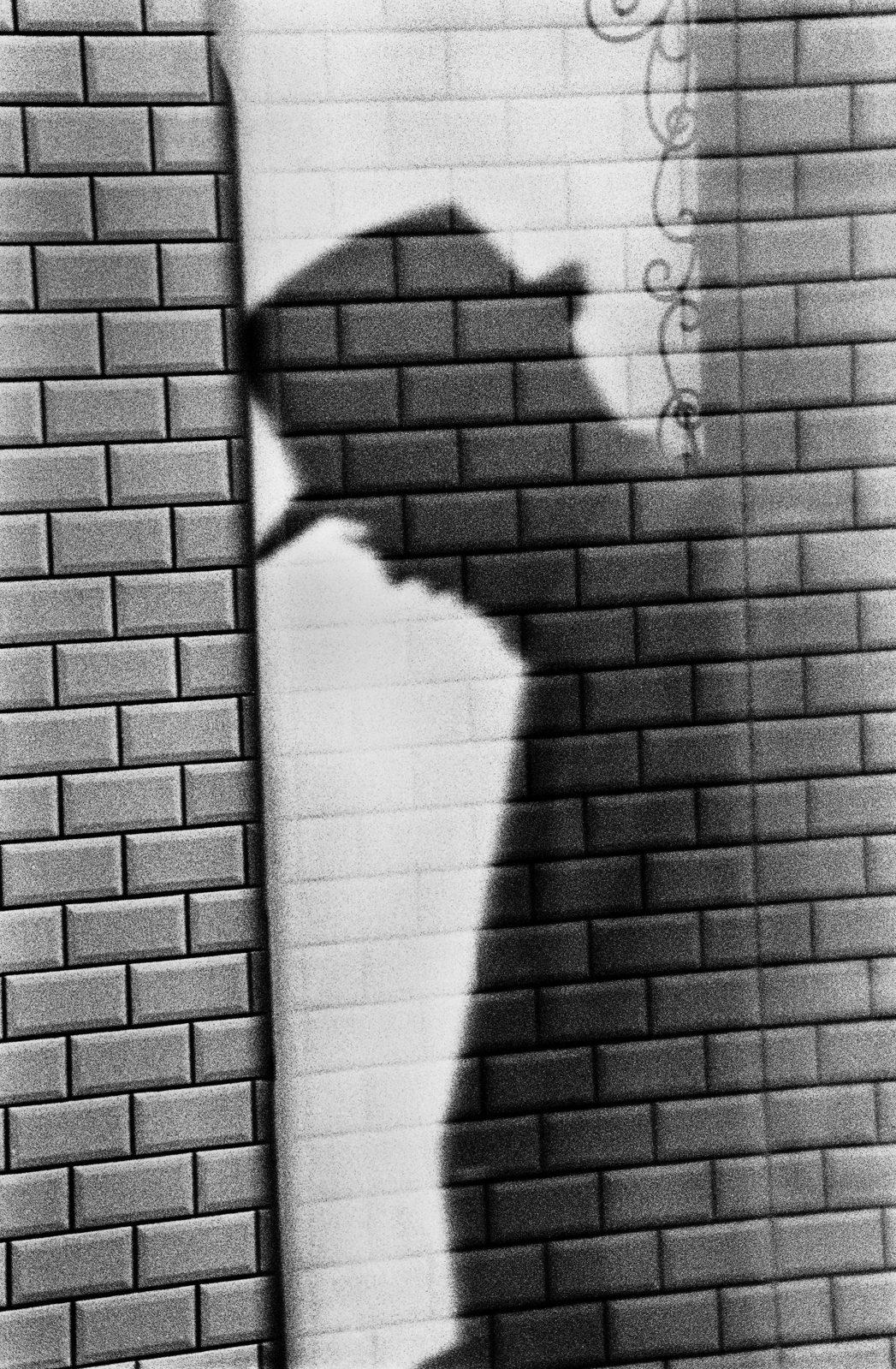 Tokyo (Shadow of Man)