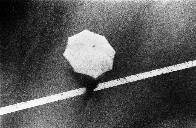 Tokyo (Umbrella)