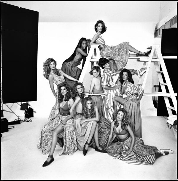 Vogue Anniversary