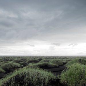 Infinity, Iceland