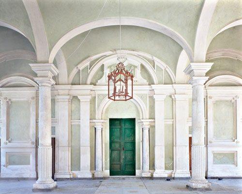 Torino III
