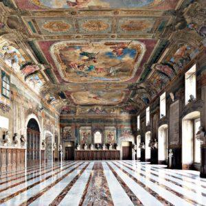 Castel Capuano, Napoli