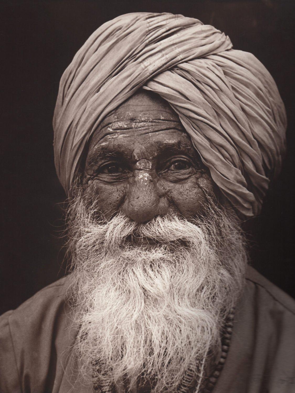 Swami Ramanji