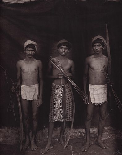 Ratwa Youths - Chattauda