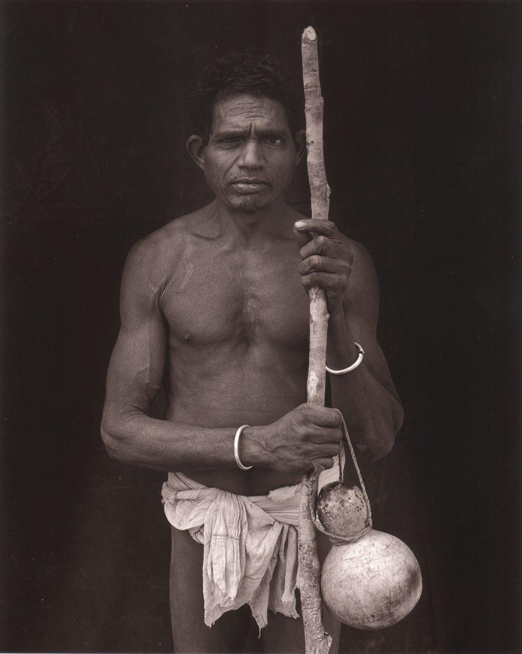 Manghnu Natam