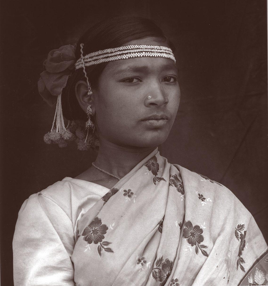Dhanbati Muria