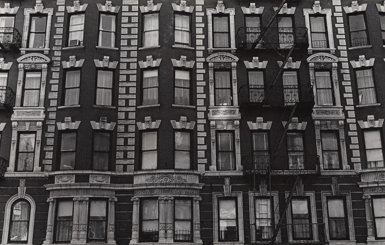 Buildings (windows)