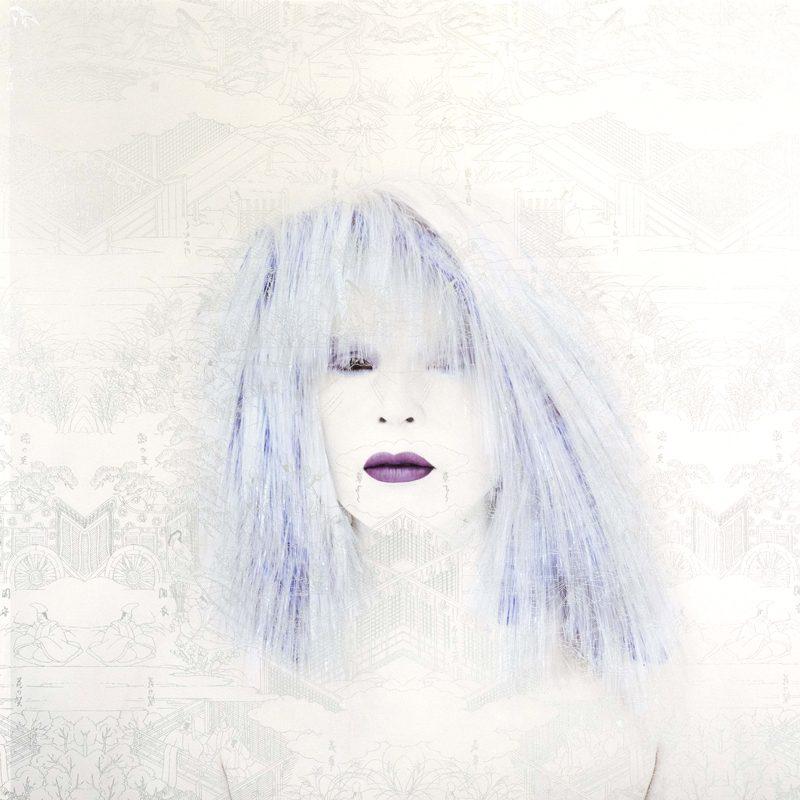 KyotoKimiko (Genji/Warhol)