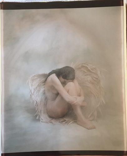 Angel & Wings