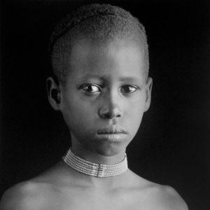 Ethiopie - Portrait XL