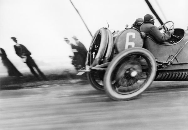 Grand Prix of the Automobile Club of France