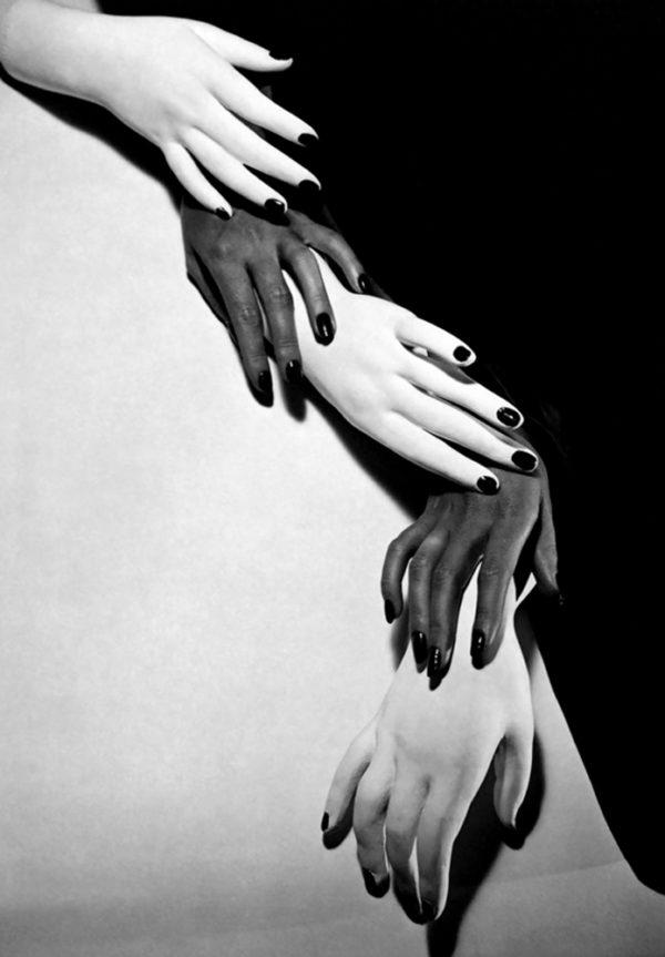 Hands, Hands