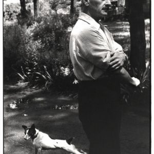 William Faulkner, Oxford, MS