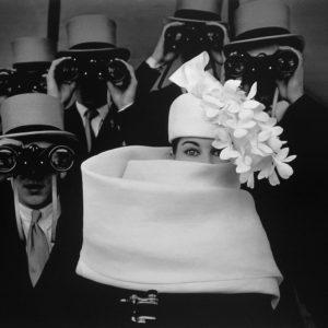 Givenchy Hat B