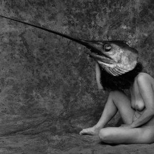 Pez espada, Mexico (Swordfish)