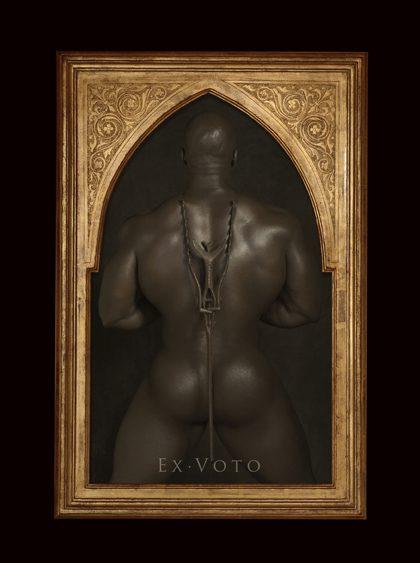 Ex Voto (Offering)