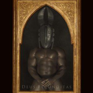 Deus Fecunditas (Fertility god)