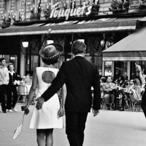 Paris, France (8th arrondissement)