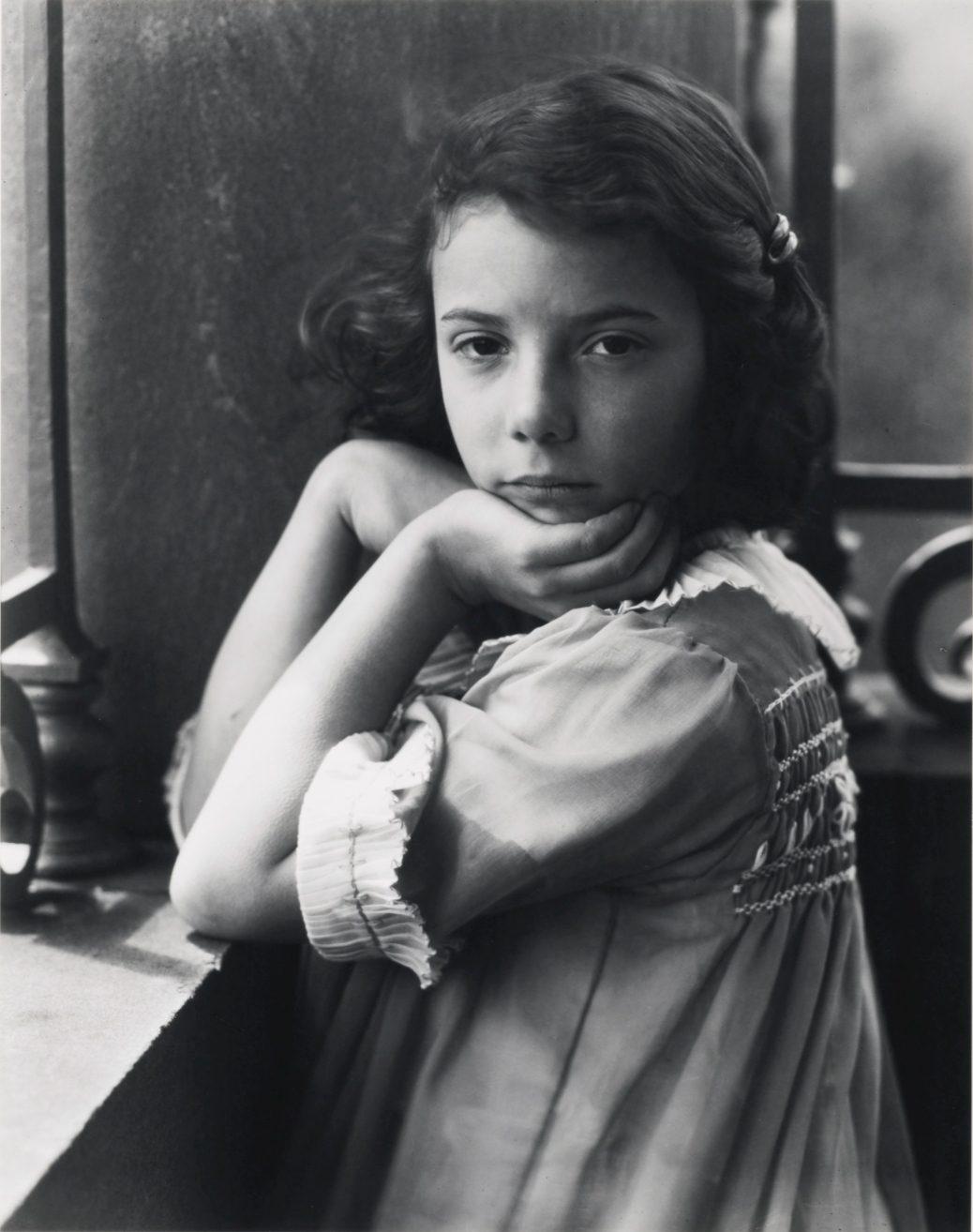 Kate Steichen
