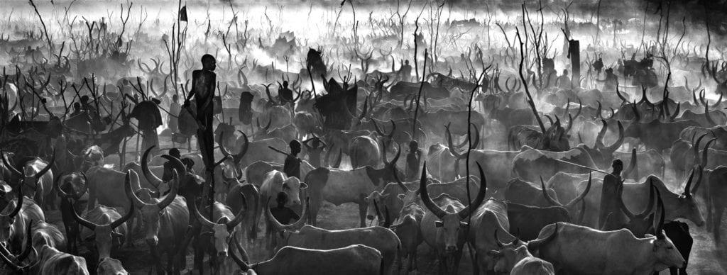 Mankind 2, Yirol, South Sudan 2015