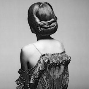 Plated Hair, London