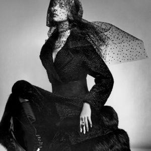 Ann Schaufuss Veil