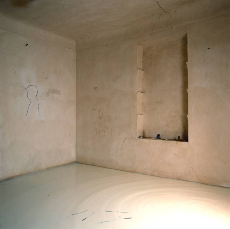 7ème chambre d'amour, Le miroir de lait