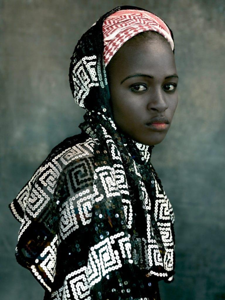 Boukari Kaoulatou, Pèhunco, Benin