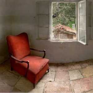 Yuval Yairi, Room With A View
