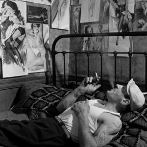 Robert Doisneau, Créatures de Rêve