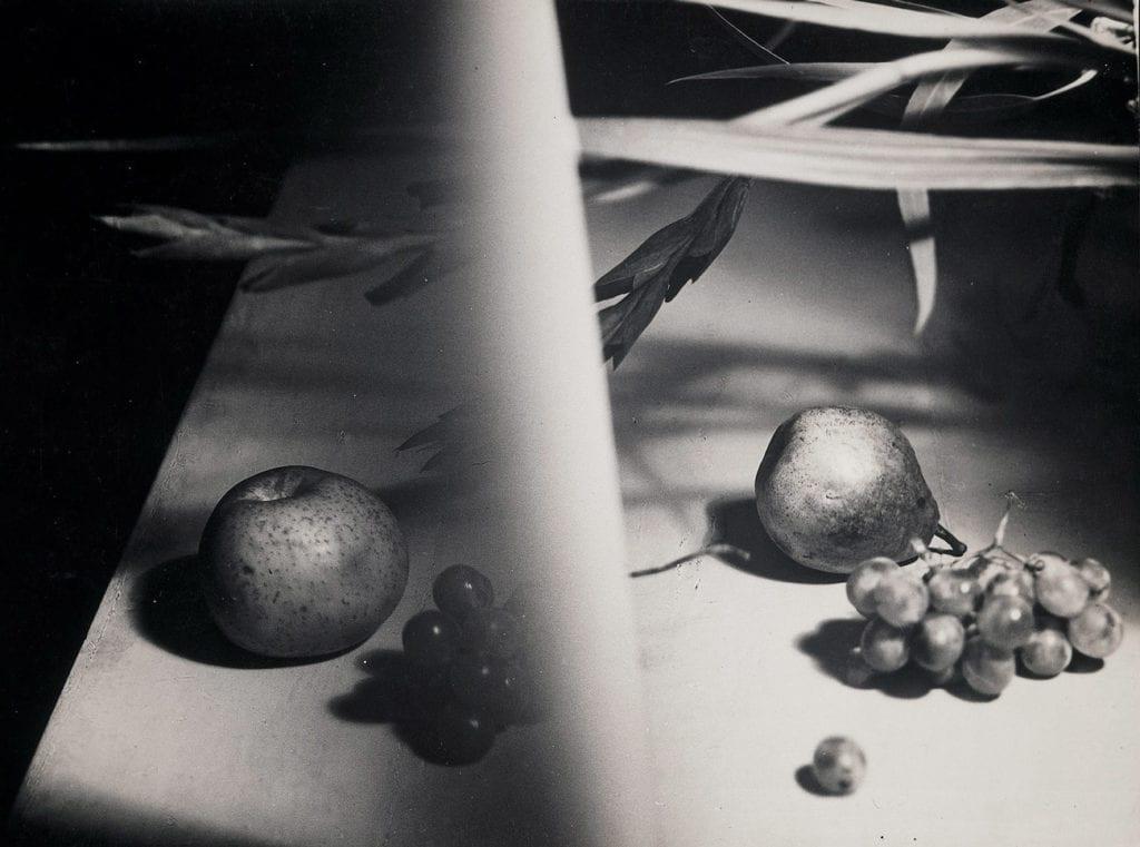 Florence Henri, Nature Morte