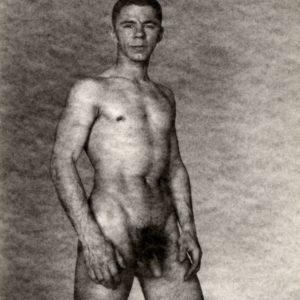 George Platt Lynes, Untitled